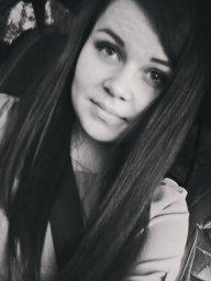 Маша Закирова