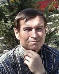 Dima Roshin